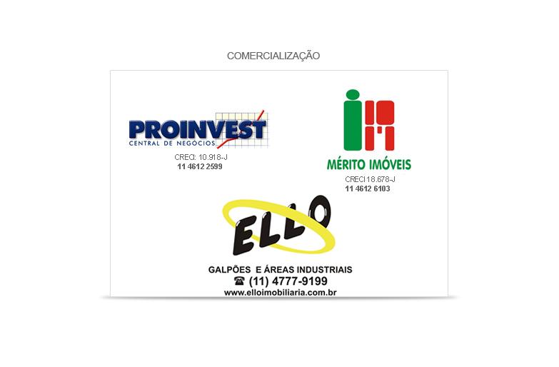 logos_imobiliarias