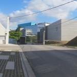 Parque Industrial San José I